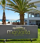Слика за Margarita Sea Side Hotel 4*