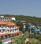 Слика за Aristoteles Holiday Resort & SPA 4*