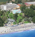 Слика за Olympian Bay Holiday Club 4*