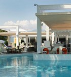 Слика за Litohoro Olympus Resort Villas & Spa 4*