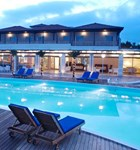 Слика за Dion Palace Resort & Spa 4*