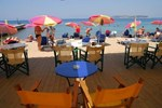 Слика за Captain's Beach Luxury Apartments