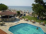 Слика за Sunrise Beach Hotel 2*