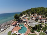 Слика за Elani Bay Resort 4*