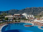 Слика за Georgioupolis Resort & Aqua Park 5*
