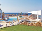 Слика за Avra Beach Resort 4
