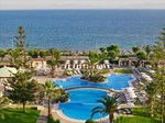 Слика за Sheraton Rhodes Resort 5