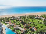 Слика за Grecotel Rhodos Royal 4+