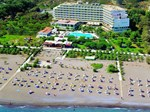 Слика за Pegasos Beach & Deluxe Resort 4