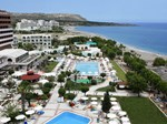 Слика за Louis Amada Colossos Beach Hotel 4