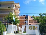 Слика за Golden Beach 3*